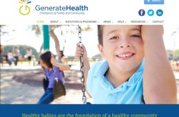 GenerateHealth