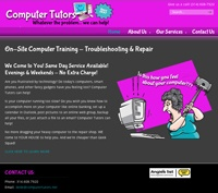 ComputerTutors