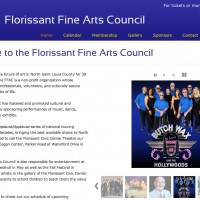 Florissant Fine Arts Council