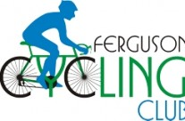 Ferguson Cycling Club Logo