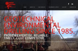 Midwest Drilling Inc.