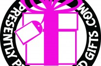 Presently Personalized Gifts Logo