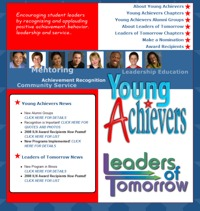 youngachievers