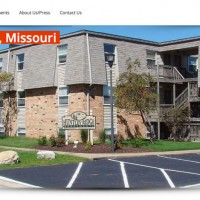 Website for Huntley Ridge Apartments Now Live