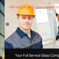 New Website for Florissant Glass Just Finished