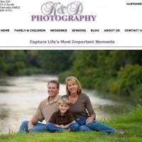K & D Photography