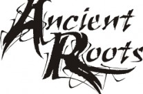 Ancient Roots Logo