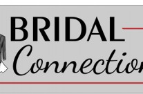 Bridal Connections Logo