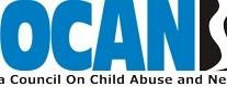COCAN Logo