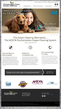 ExtendedCareCarpetCleaning