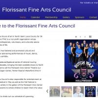 Florissant Fine Arts Council