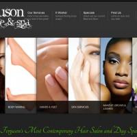 Ferguson Style & Spa