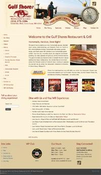 GulfShoresRestaurant