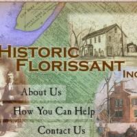 Historic Florissant, Inc.