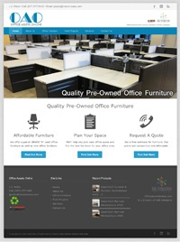 OfficeAssetsOnline