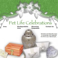 Pet Life Celebrations