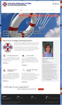 StrategicOperatingSystems
