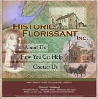 historicflorissant
