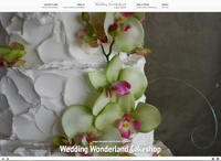 WeddingWonderlandCakes