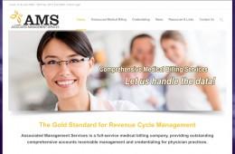Associated Management Services