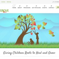 marygrovechildren.org