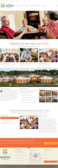 TheSarahCommunity