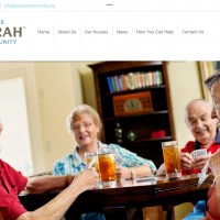 thesarahcommunity.com