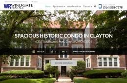 Windgate Rentals