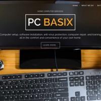 pcbasix.com