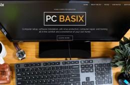 PC Basix