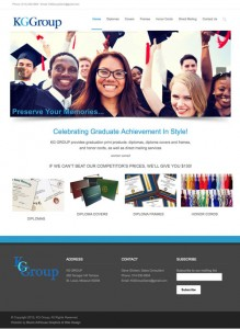 KGGroup