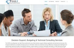 EHS3 – Enterprise HealthCare Solutions