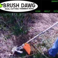 brushdawg.com