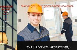Florissant Glass