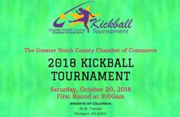GNCC Kickball
