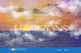 Horizons Consulting
