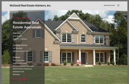 McDavid Real Estate Advisors, Inc.