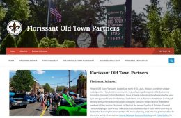 Florissant Old Town Partners