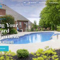 Azul Pool & Patio