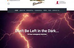 Grasser Electric