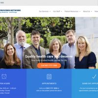 Arete Family Management – Anchorage Website Now LIVE
